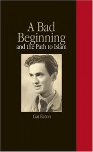 Books charles hasan le gai eaton books reflections islam and the destiny of man fandeluxe Image collections