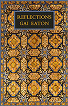 Reflections, by Gai Eaton