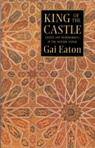 Books charles hasan le gai eaton reflections islam and the destiny of man remembering god a bad beginning king of the castle fandeluxe Gallery